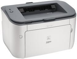 Canon i-SENSYS LBP6200d (4514B003)