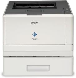 Epson AcuLaser M2300DTN (C11CB47031BY)