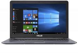 ASUS VivoBook Pro 15 N580VD-FY773T