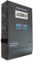 Strong Euro Power 3000VA (STRONG-3000W)