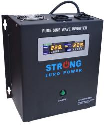 Strong Euro Power 2500VA (STRONG-2500W)
