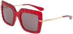 Dolce&Gabbana DG6111