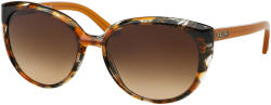 Ralph Lauren Cat Eye RA5161