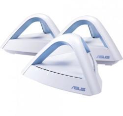 ASUS Lyra Trio AC1750 3pack (MAP-AC1750-3PK)