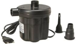 S-Sport Elektromos pumpa 220V (81040)