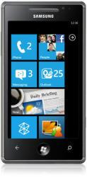 Samsung i8700 Omnia 7 8GB