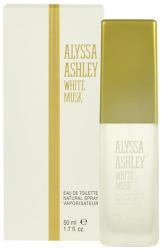 Alyssa Ashley Coco Vanilla EDT 50ml