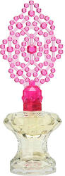Betsey Johnson Betsey Johnson for Women EDP 100ml