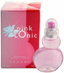 Azzaro Pink Tonic EDT 30ml