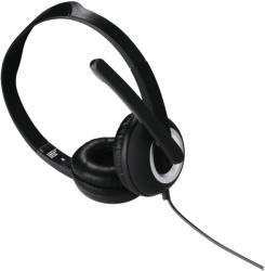 Hama Essential HS-300 (53982)