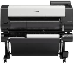 Canon imagePROGRAF TX-3000 (2443C003) Plotter