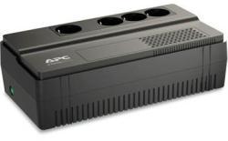 APC Easy 1000VA (BV1000I-GR)