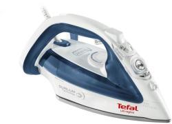 Tefal FV4913E0 Ultragliss 4