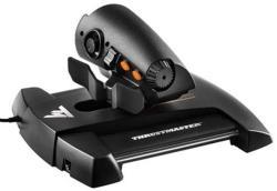 Thrustmaster USB Joystick 2960754