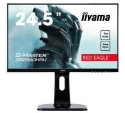 Iiyama G-MASTER GB2560HSU Монитори