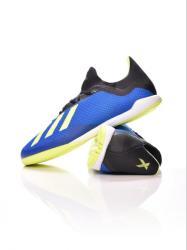 Adidas X Tango 18.3 IN