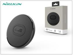 Nillkin Mini Fast Wireless Charger ((NL155459))