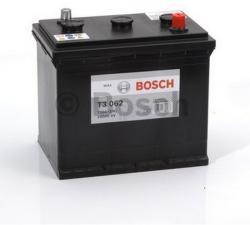 Bosch T3 140Ah 720A 0092T30620