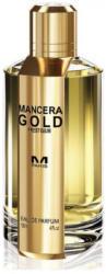 Mancera Gold Prestigium EDP 120ml Tester