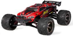 HB Racing Monster Truck 9116 1:12