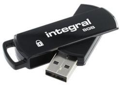 Integral 360 8GB INFD8GB360SECV2