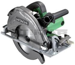 Hitachi C7BUY
