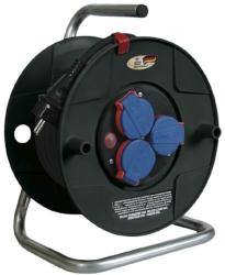 brennenstuhl 3 plug 40m (1098488001)