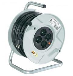 brennenstuhl 4 plug 50m (1099160001)