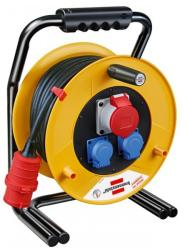 brennenstuhl 3 plug 40m (1316200)