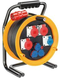 brennenstuhl 7 plug 40m (1319110)