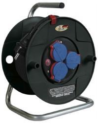 brennenstuhl 3 plug 20m (1098458001)