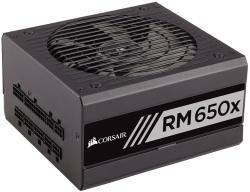 Corsair RM650x (CP-9020178)
