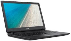 Acer Extensa EX2540-510M NX.EFHEX.022