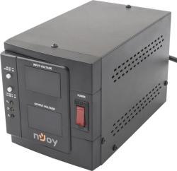 nJoy Akin 1000VA (PWAV-10001AK-AZ01B)