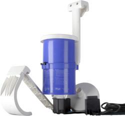 GRE Medence peremre akasztható vízforgató, szkimmer 2 m3/h (VPE 040)