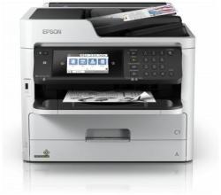 Epson WorkForce Pro (WF-M5799DWF) Nyomtató