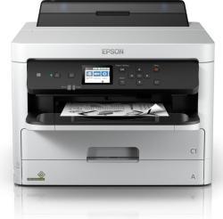 Epson WorkForce Pro (WF-M5299DW)