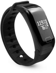 Media-Tech Active Band MT854