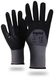 Kapriol Manusi de protectie Kapriol TOP FLEX 10 (KAP-28081)