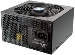 Seasonic S12II-620 620W (SS-620GB)