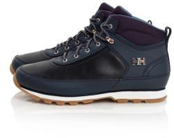 Helly Hansen Férfhi Téli cipo Helly Hansen Calgary 597 Navy Shoes