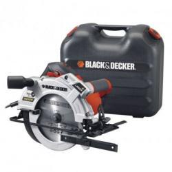 Black & Decker KS1600LK