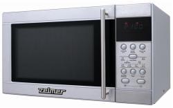 Zelmer ZMW2131X (29Z012)