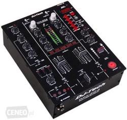 DJ Tech DJM-303