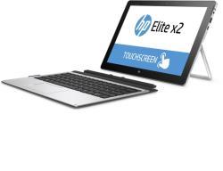 HP Elite x2 1012 G2 2TS29EA