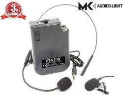 Fenton BP200