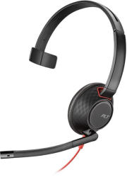 Plantronics Blackwire 5210 Monaural (207587-01)