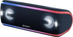 Sony SRS-XB41 (SRSXB41) Портативна тонколона