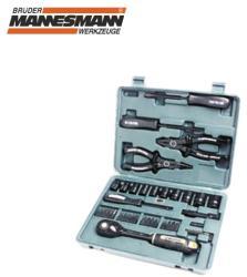 Mannesmann M2040-41SP