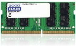 GOODRAM 4GB DDR4 2666MHz GR2666S464L19S/4G